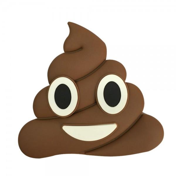 Dessin Emoji Crotte Dernier H