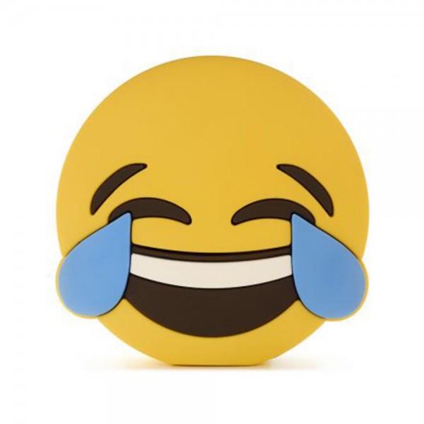 lol smiley