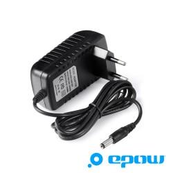 Chargeur DC pour batterie ordinateur EPOW®
