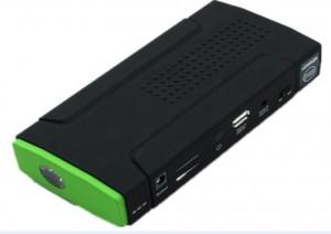 batterie-externe-kit-demarrage-voiture-14000mah