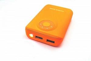 batterie-externe-originale-fluo-peau-peche-orange-led