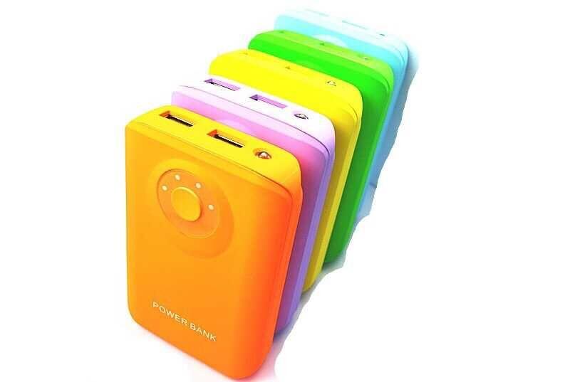 batterie-externe-originale-fluo-peau-peche