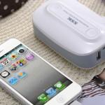 Routeur-wifi-3G-USB-SSK