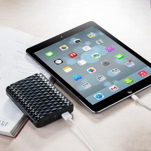 idee-cadeau-noel-accessoire-tablette-iPad