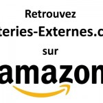 batteries-externes.com sur amazon