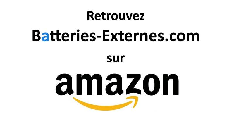 batteries-externes.com sur amazon