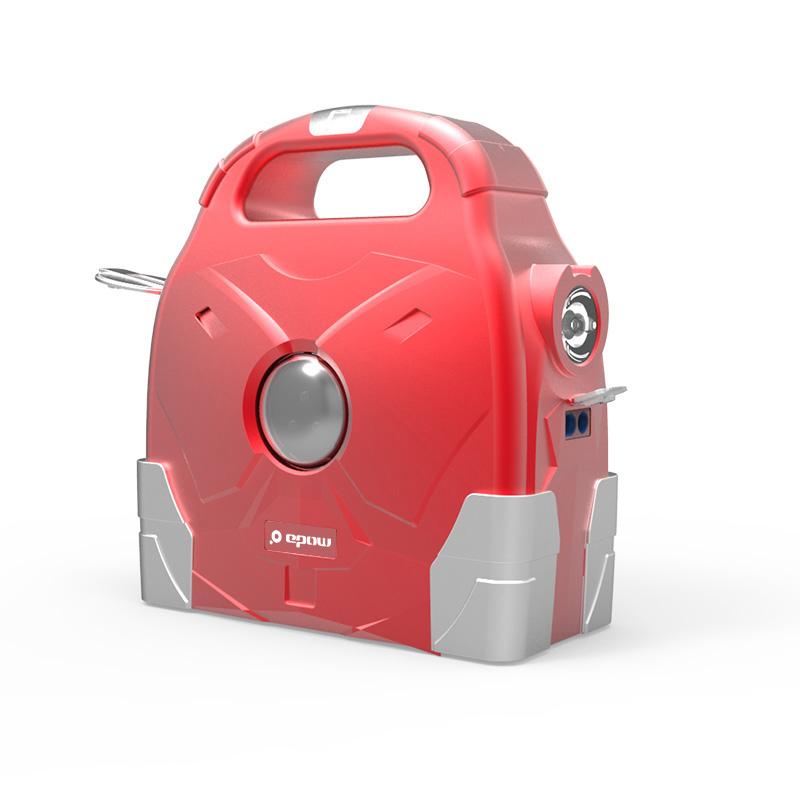 epow-big-generateur-electrique-lithium-75000mah-batterie-de-secours-110v-220v