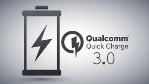 power bank Quick-Charge-3
