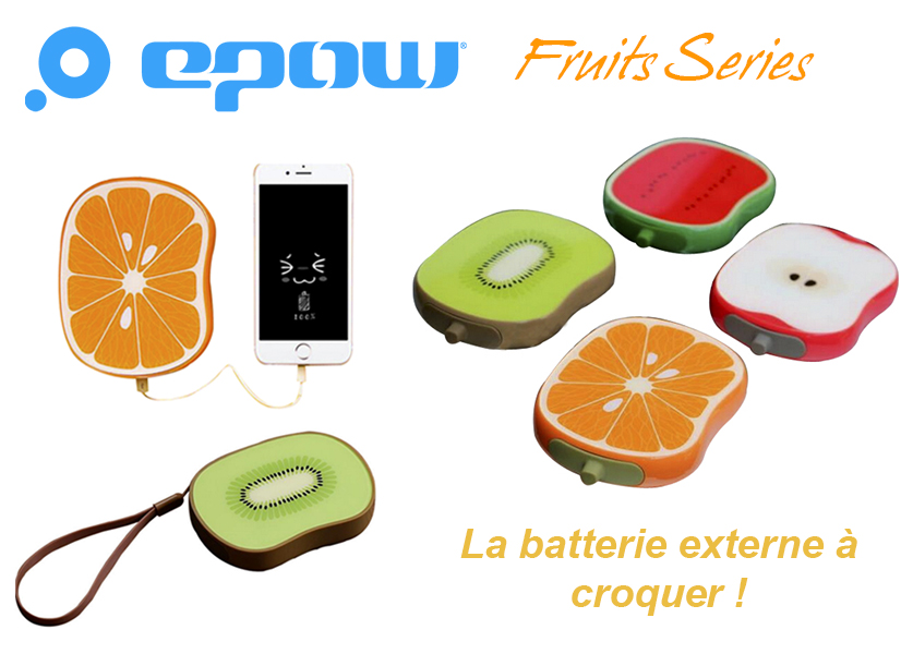 epow-fruit-series-a-croquer-2018