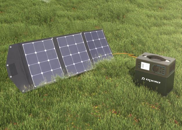 Epow-generateur-solaire