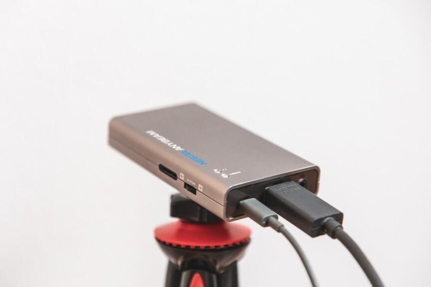 Les conseils pour choisir un bon vidéoprojecteur portable.