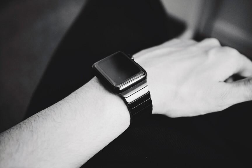 Comment choisir sa montre connectée ?