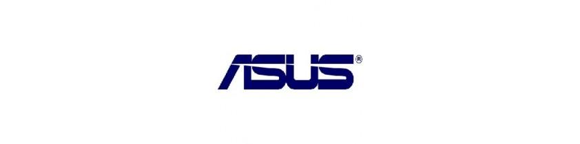 Batterie Externe Ordinateur Asus