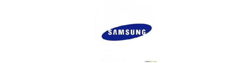 Batterie Externe Ordinateur Samsung