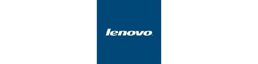 Batterie Externe Ordinateur Lenovo