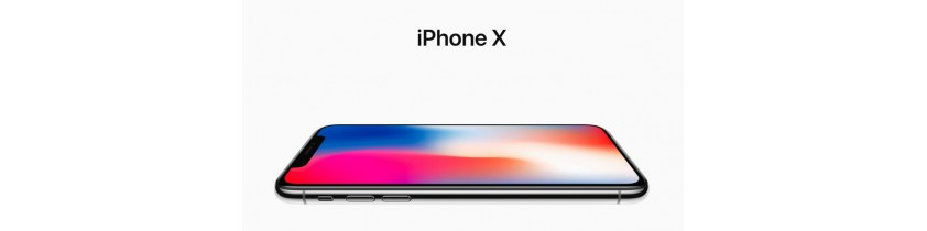 Batterie Externe iPhone X / 8